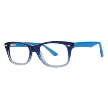 Fashiontabulous 10x243 Eyeglasses